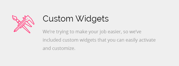 custom-widgets-XwawS.png