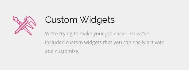 custom-widgets-wsl7W.png