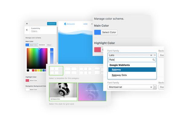 dew-design-options-dYM4v.jpg