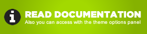 documentation-button.png