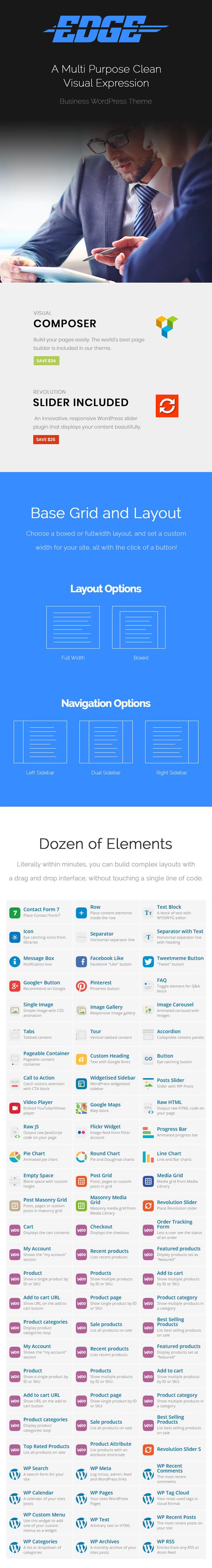 edge-presentation.jpg