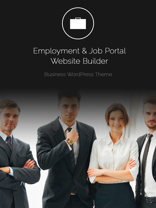 employment-presentation-header.jpg