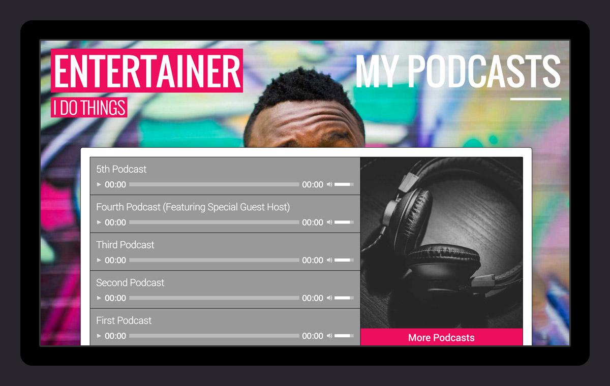 entertainer-podcast.jpg