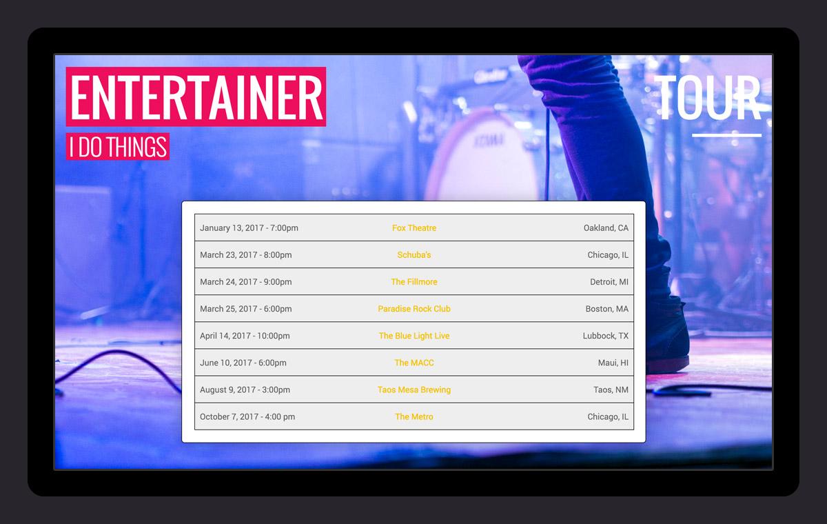 entertainer-tour.jpg