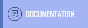 envato-support-documentation.jpg