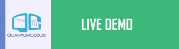 envato-support-live-demo.jpg