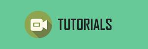 envato-support-tutorials.jpg