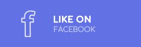 facebook-PFHOv.jpg