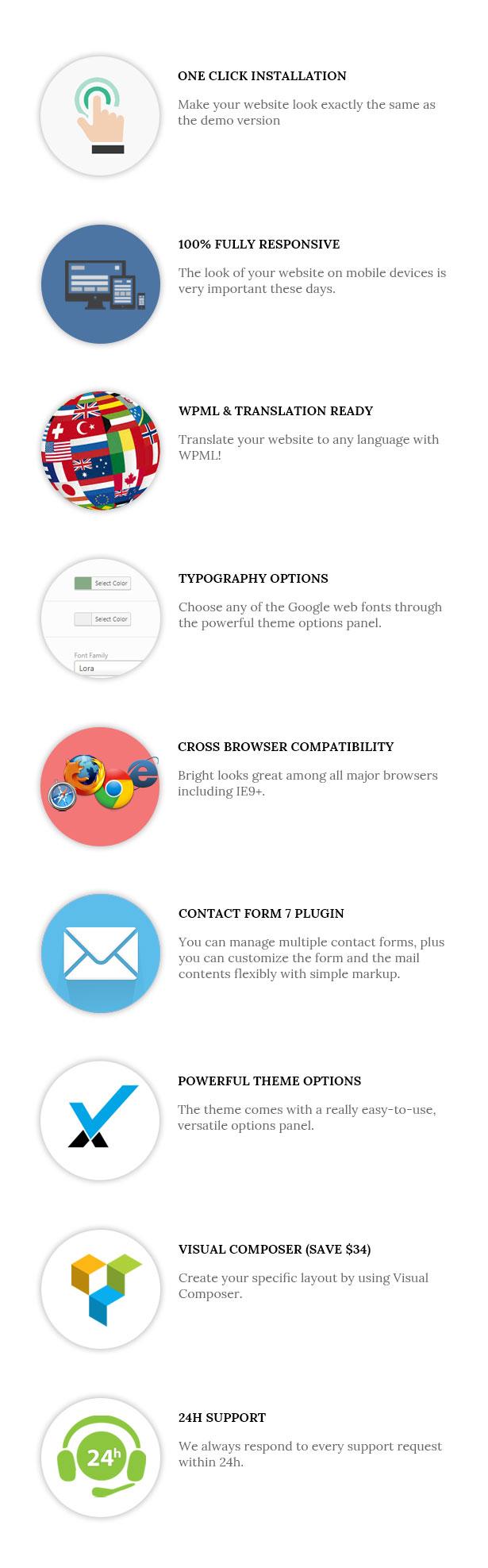 features-2.jpg
