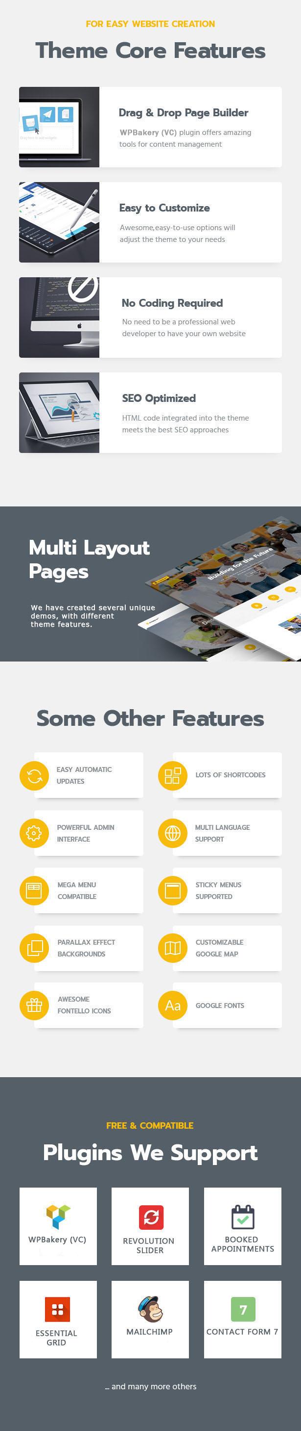 features-TkQRA.jpg
