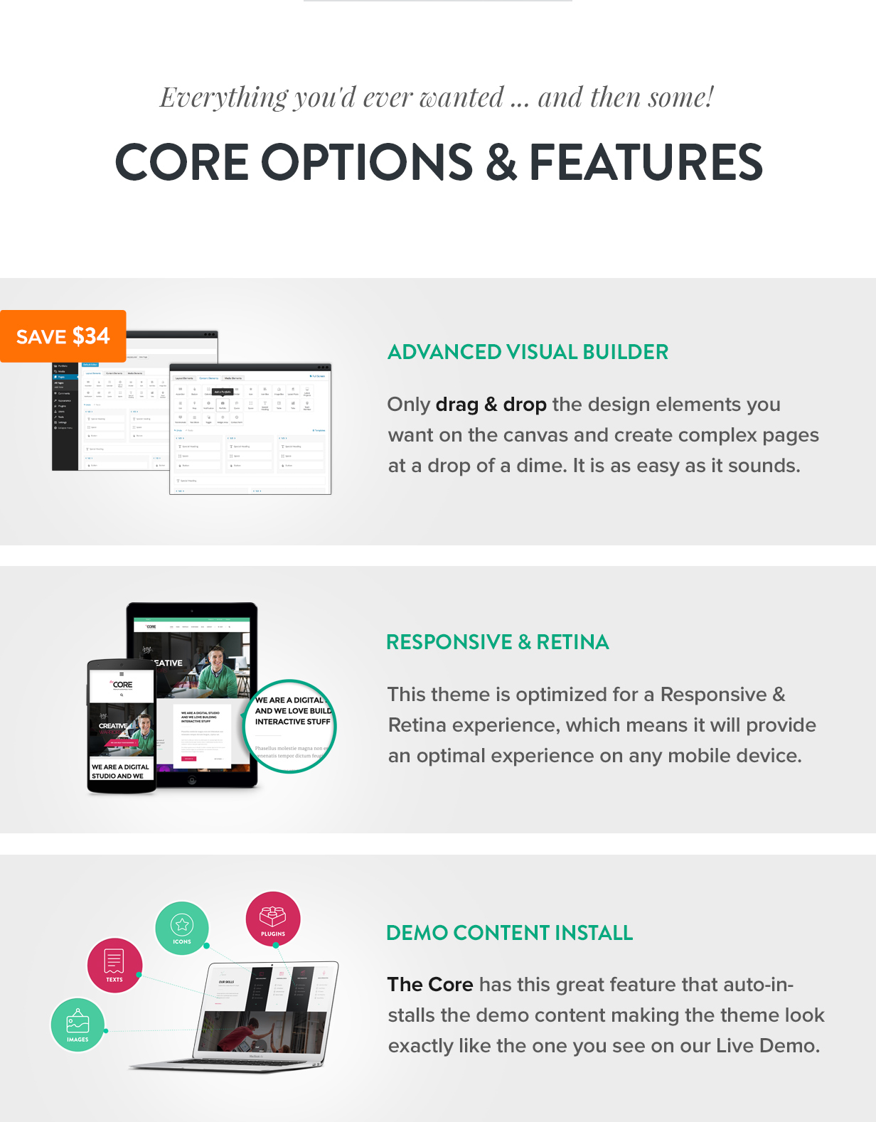 features1.jpg