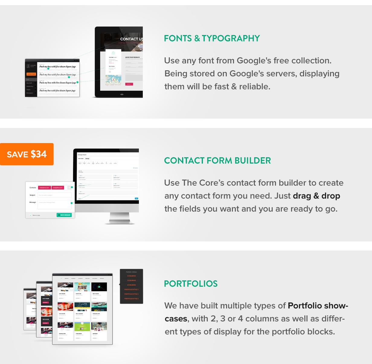 features5.jpg
