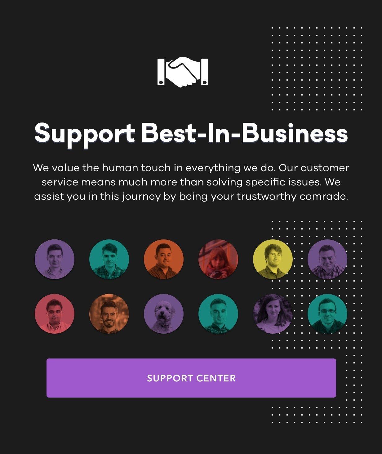 felt-support.jpg