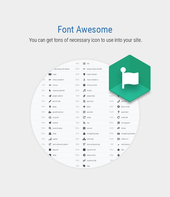 fontawesome-FPmlS.jpg