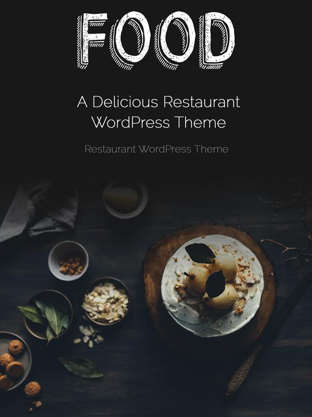 food-presentation-header-UUCA1.jpg