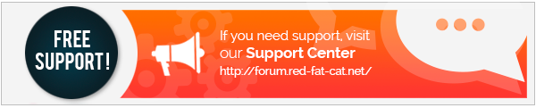 free-support-93q7l.png