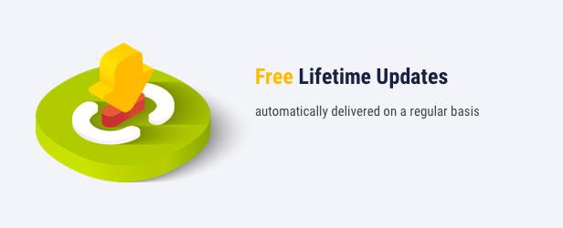 free_update.jpg