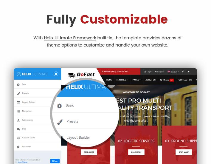 fully-customizable-He5y2.jpg