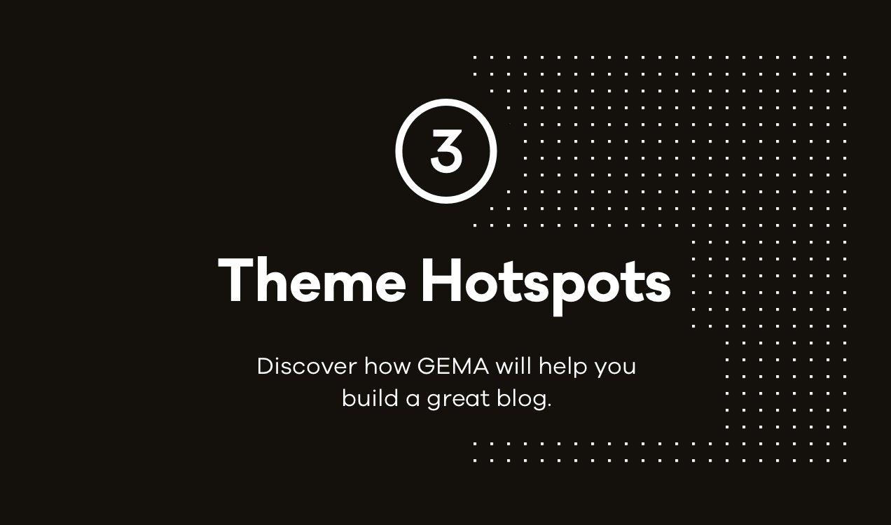 gema-hotspots-title-SKyz4.jpg