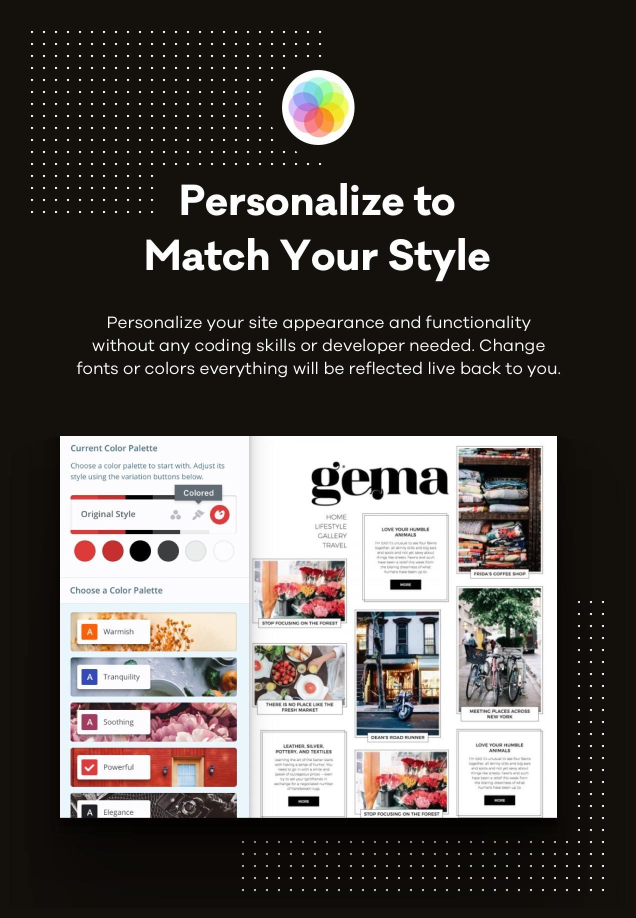 gema-personalize-56H0l.jpg