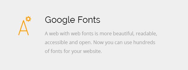 google-fonts-SjBvh.png