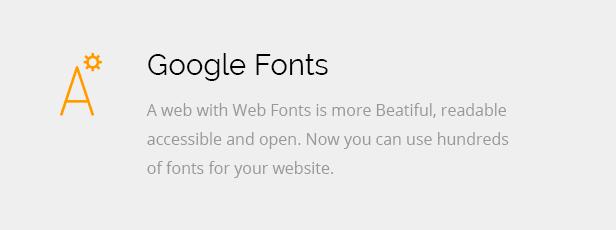 google-fonts-kdQIR.png
