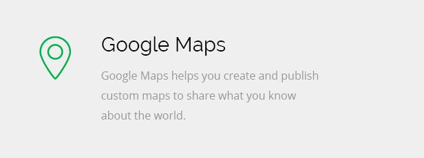 google-maps-0lGxC.png