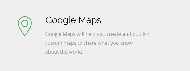 google-maps-4JmB5.png