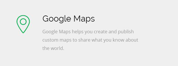 google-maps-XGR5S.png