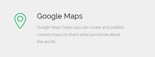 google-maps-e5BrK.png