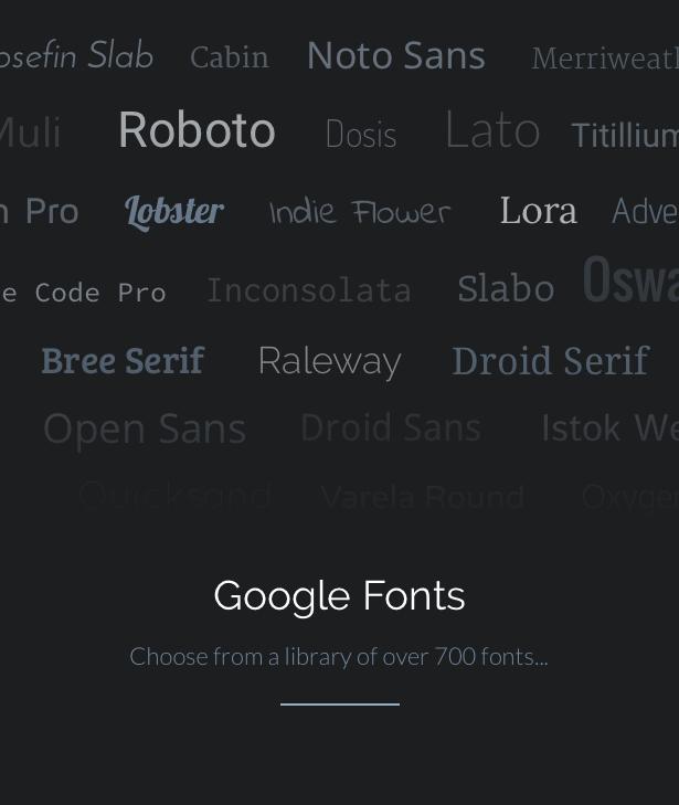 google_fonts-lJdVJ.png