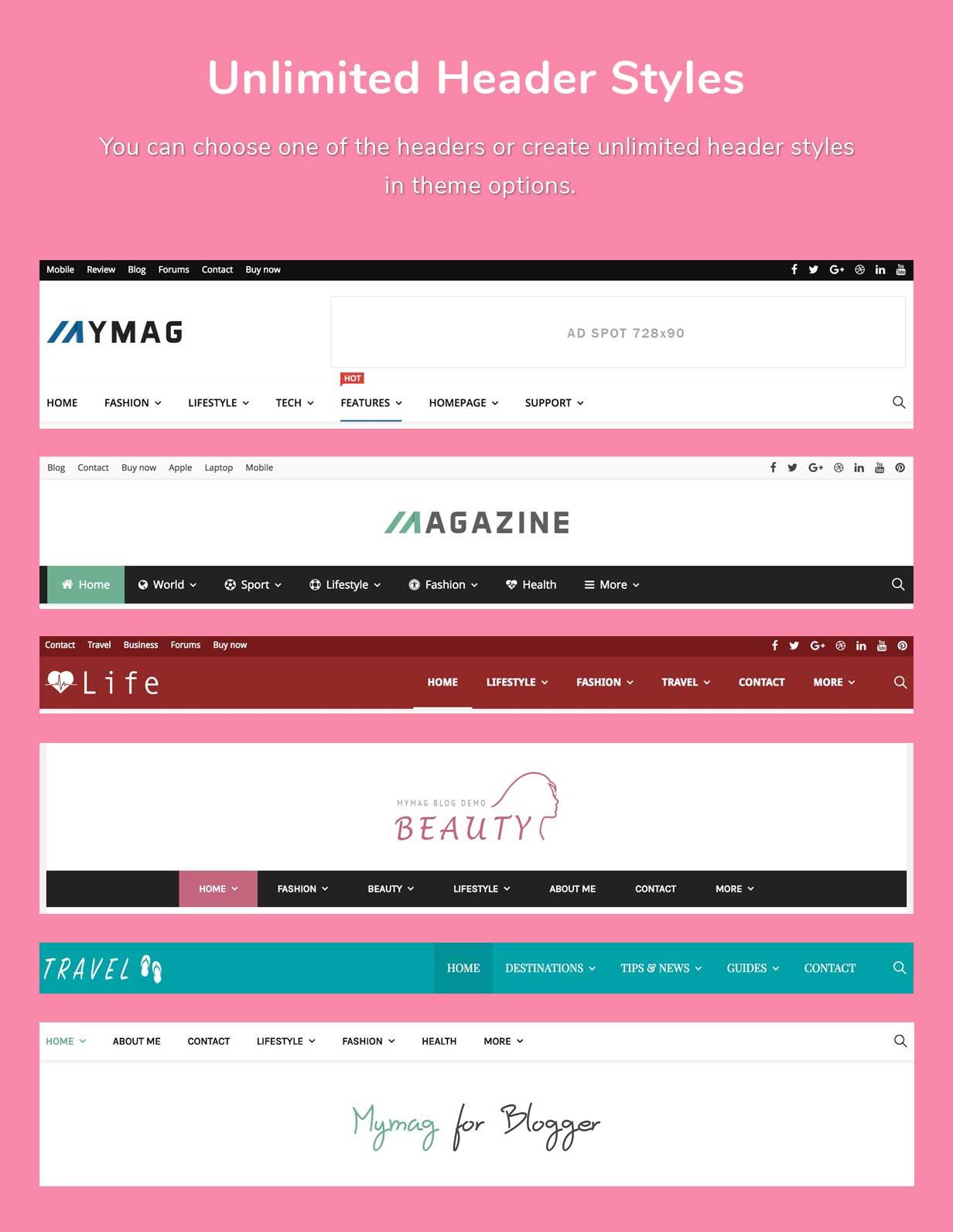 header_styles.jpg