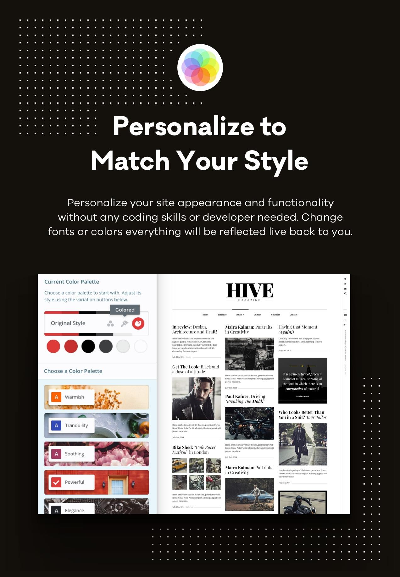 hive-personalize.jpg