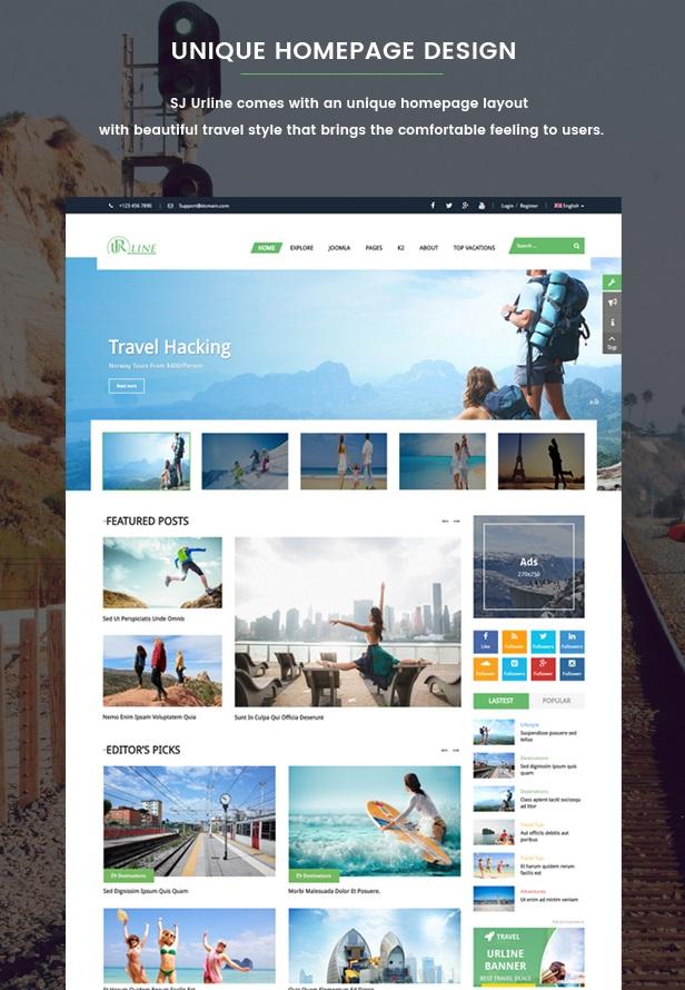 homepage-5oJUX.jpg
