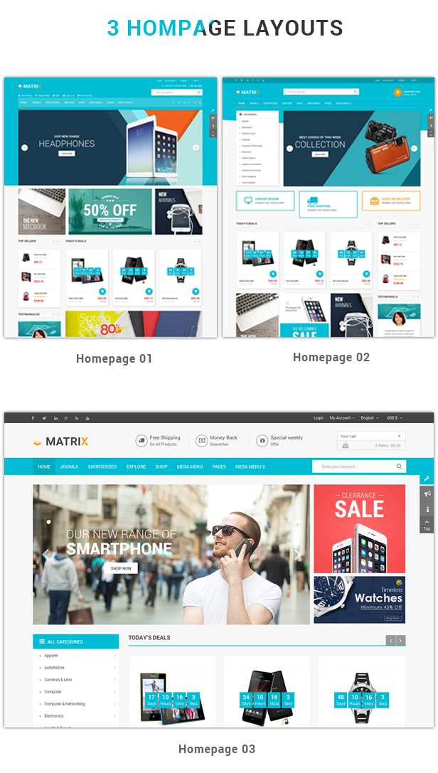 homepage-EZnjD.png
