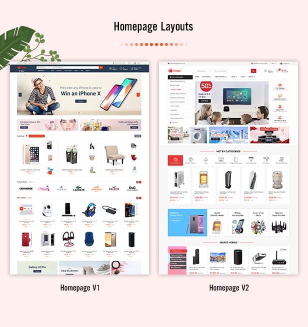 homepage-VrJEB.jpg