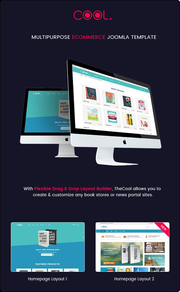 homepage-layouts-uuI3j.png