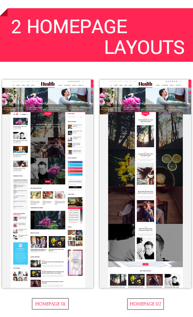 homepage-nqmy6.png