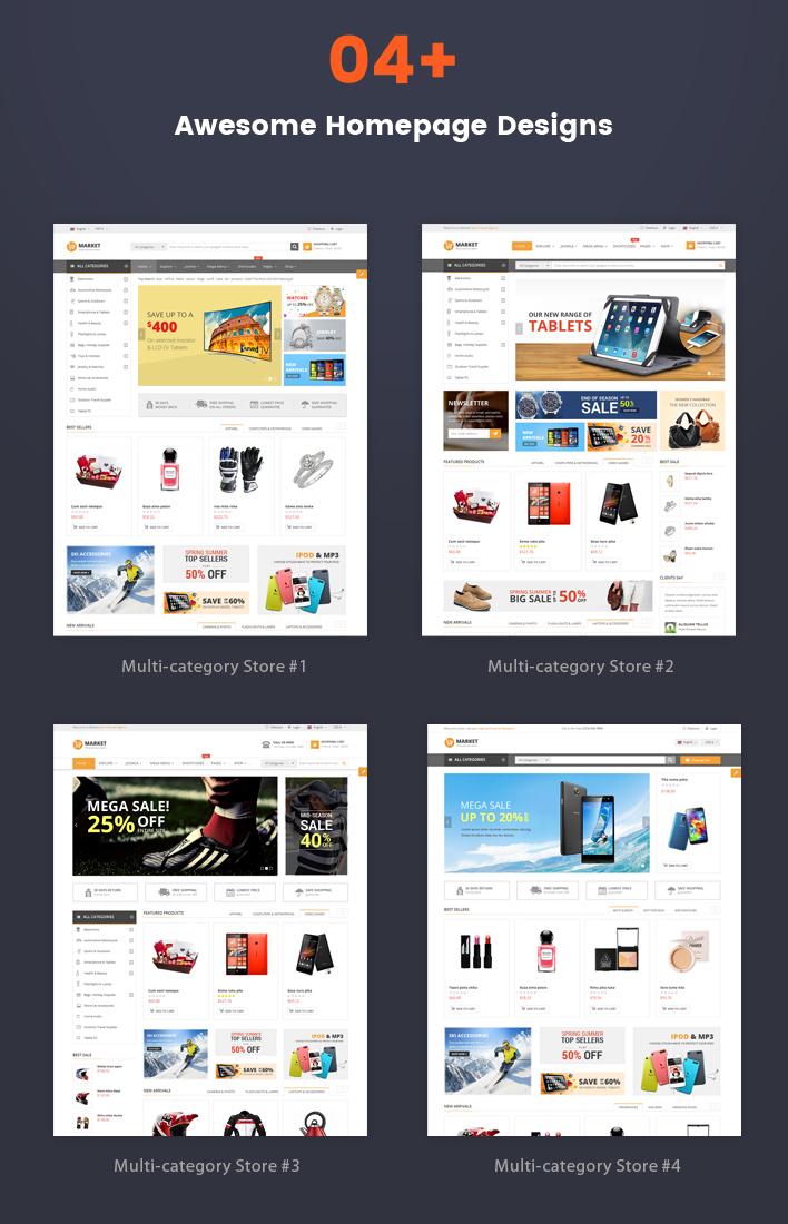 homepage_layouts.jpg