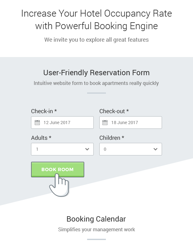 hotel-booking-1.png