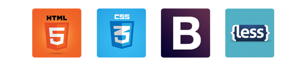 html5-css3-bs-less.png