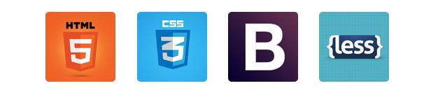 html5-css3-bs-less-UveEu.png