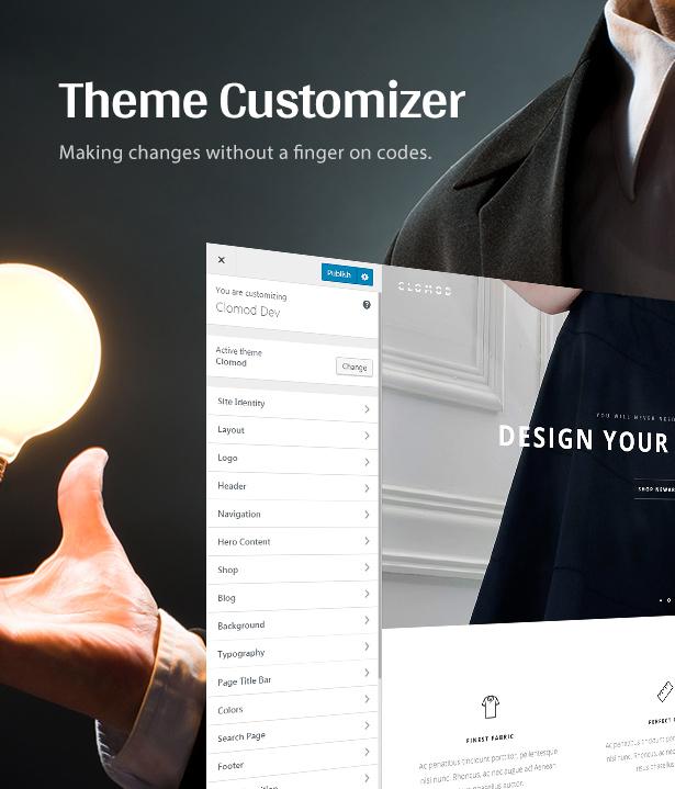huge-customizer-ZfJ4K.jpg