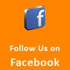icon-facebook-U5Sej.jpg