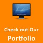 icon-portfolio.jpg