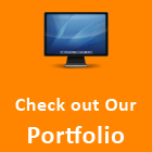 icon-portfolio-yAkAY.jpg