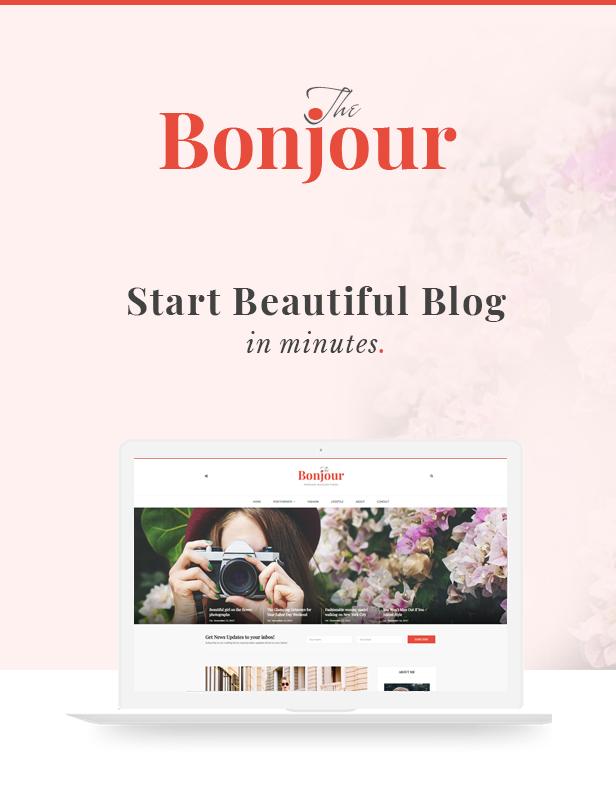 intro-Bonjour_01.jpg
