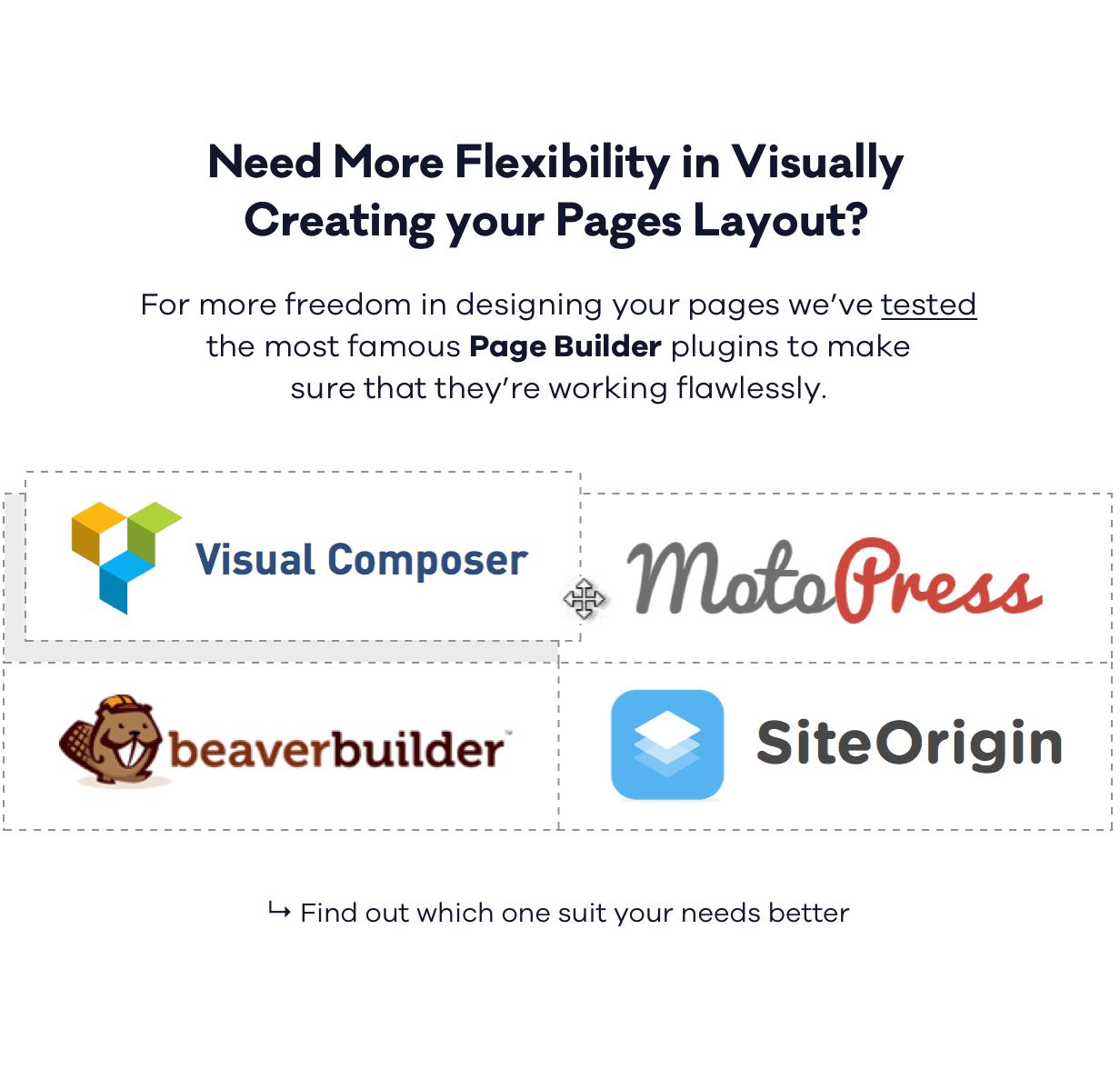 julia-page-builders-xLQve.png