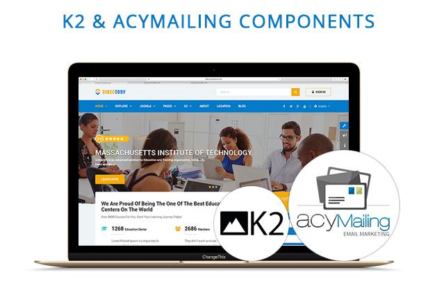 k2-acymailing-MuATk.png