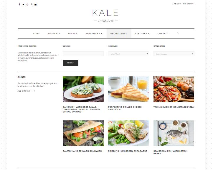 kale-recipe-index-kWl0p.png